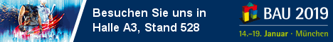 Banner Messe groß.png